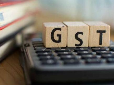 जीएसटी वार्षिक रिटर्न को लेकर व्यापारियों में उलझन