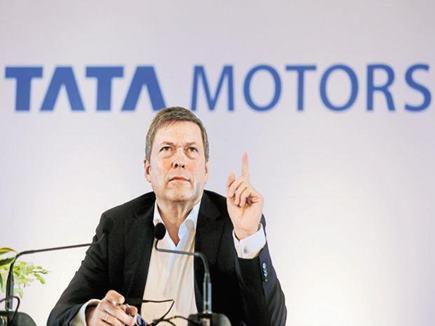 टाटा मोटर्स लांच करेगी दो इलेक्ट्रिक कार, पुराना रसूख पाने की कोशिश
