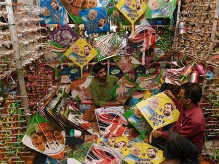 गुजरात चुनाव LIVE: जानें पहले चरण के चुनाव की खास बातें