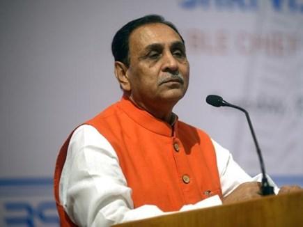 Gujarat: साल 1978 के बाद बसे लोगों को नहीं मिलेगा 10 फीसदी आरक्षण का लाभ