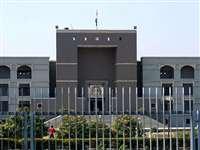 Gujarat High Court: गुजरात हाईकोर्ट ने कहा, शराबबंदी मामलों में मनगढंत FIR दर्ज करती है पुलिस