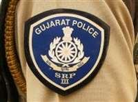 चाचा ने ढाई वर्षीय भतीजी से दुष्कर्म करने के बाद की हत्या, पुलिस कर रही तलाश