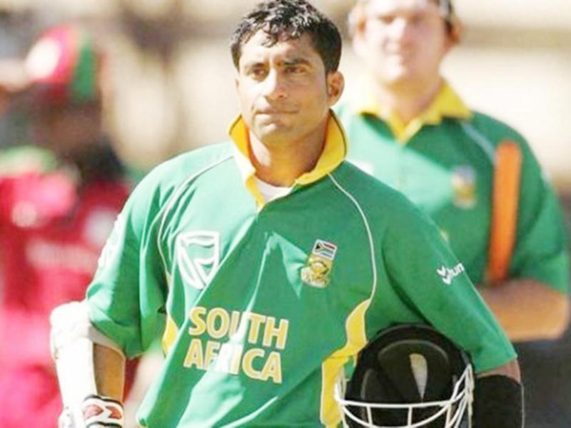 South Africa Spot Fixing: दक्षिण अफ्रीका के इस पूर्व खिलाड़ी को 5 साल की जेल, ये है मामला