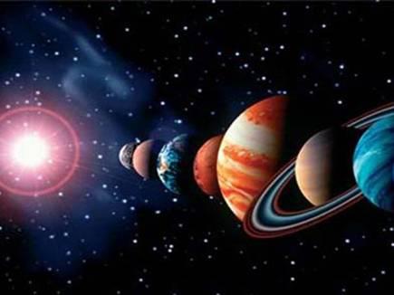 मल मास के पहले आज गुरु पुष्य नक्षत्र का संयोग, ऐसा करना होगा शुभ