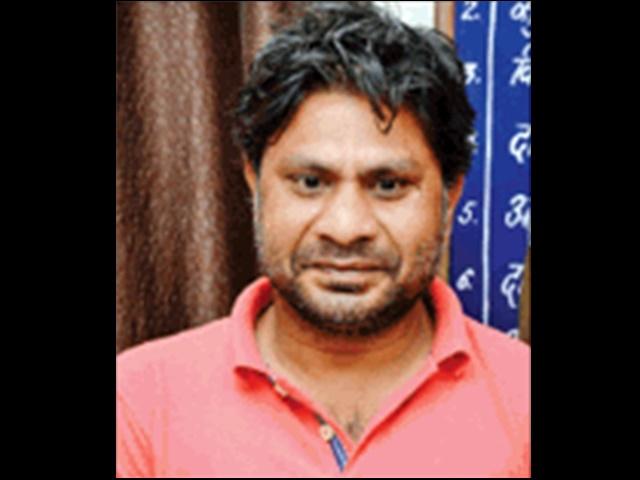 Gwalior cheater arrest: काले जादू के नाम पर ठगने वाला पकड़ा, बोला- लोग तो मूर्ख हैं, खुद आते हैं