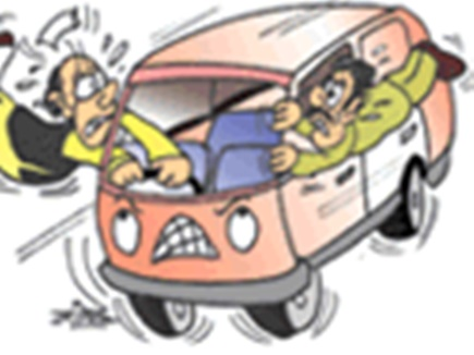 MP Assembly Election: खुद की कार के किराएदार बने नेताजी, ये खर्चे भी उठाने पड़े