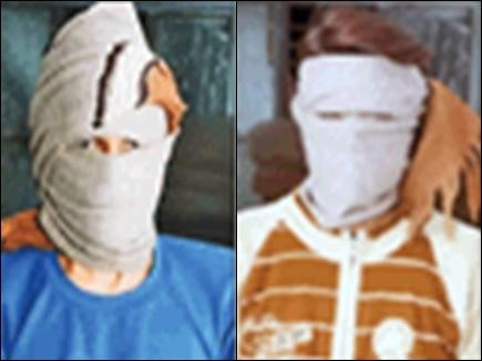 नशे की हालत में बदमाश ने खोल दिया राज, 19 महीने पहले हुई 10 लाख की लूट का हुआ खुलासा