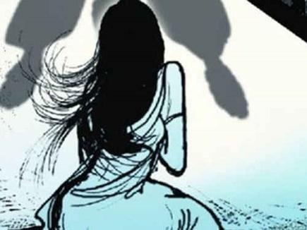 ग्वालियर के आश्रम में मूक-बधिर युवती के साथ दुष्कर्म, 6 आरोपी गिरफ्तार