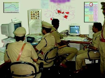 gwalior police 2017717 204140 16 07 2017