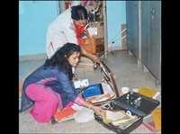 'स्नेहालय' में 18 लड़कियों को दिए जाते थे गर्भ निरोधक इंजेक्शन, 25 की हुई मेडिकल जांच