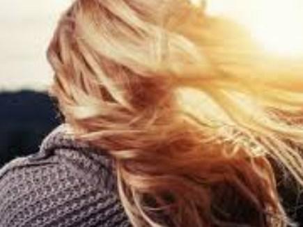 बालों के रंग से जुड़े 124 जीन की पहचान