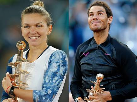 hallep and nadal 20171012 175734 12 10 2017