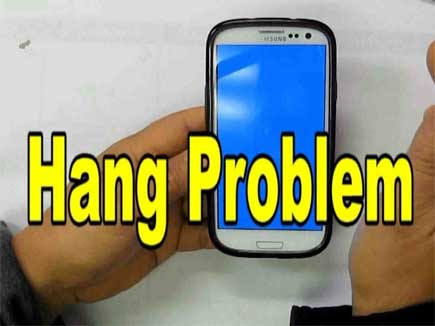 hang problem tech 2017124 16158 24 01 2017
