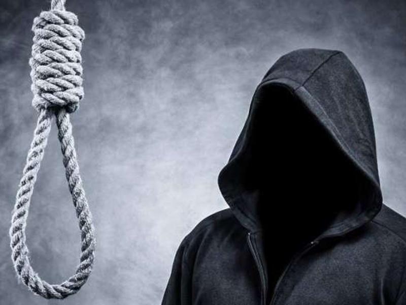 Gujarat: फास्ट ट्रैक फैसला, दुष्कर्म के बाद मासूम की हत्या करने वाले को फांसी