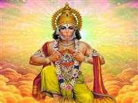 भगवान हनुमान को सिंदूर चढ़ाने से पहले पढ़ लें ये खबर, महिलाएं खास तौर पर रहे सावधान