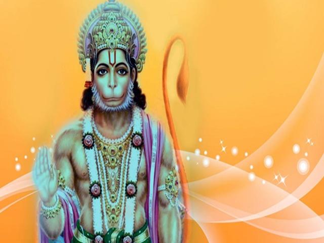 Hanuman Jayanti 2019: Indore में पहली बार अंग्रेजी में होगा हनुमान चालीसा का पाठ