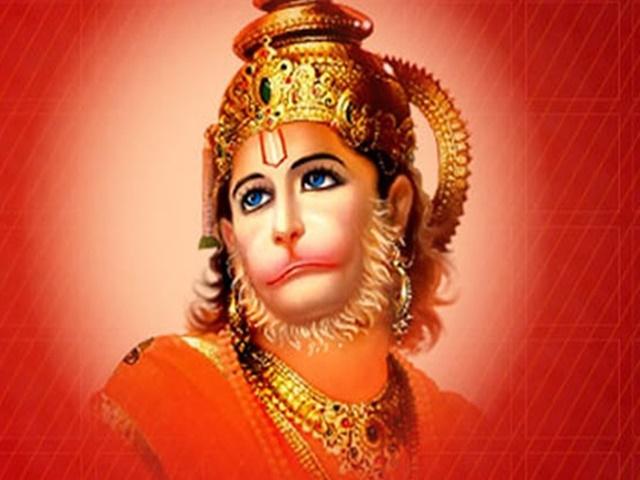 Hanuman Jayanti 2019: बहुत चमत्कारी है हनुमान चालीसा, इन उपायों से पूरी होती है हर मनोकामना