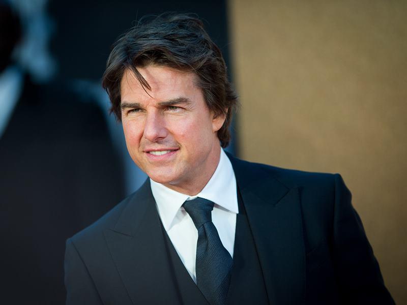 Happy Birthday Tom Cruise: बीमारी की वजह से टॉम को बदलने पड़े थे 15 स्कूल, कॅरियर को लेकर थे परेशान