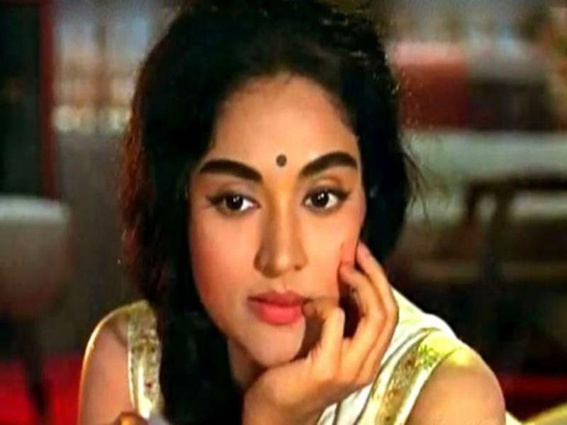 Happy Birthday Vaijayanti Mala: वैजयंती माला के बारे में ये बातें नहीं जानते होंगे आप, क्लासिकल डांस का भी था शौक