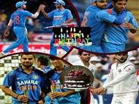 हैप्पी बर्थडे विराट : शरारती बच्चे से भारतीय टेस्ट कप्तान तक का सफर