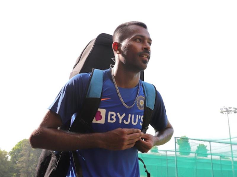 Happy Birthday Hardik Pandya: मैदान से दूर अपना जन्मदिन मनाएंगे हार्दिक, खलेगी टीम के साथियों की कमी