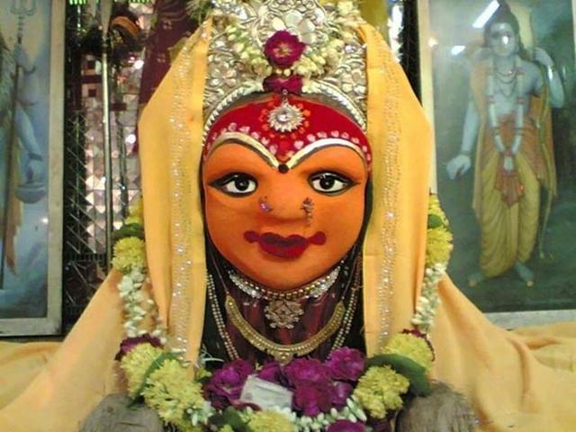 Chaitra Navratri 2019: इन शुभ योगों में आई है नवरात्रि, ऐसे करें मां की आराधना