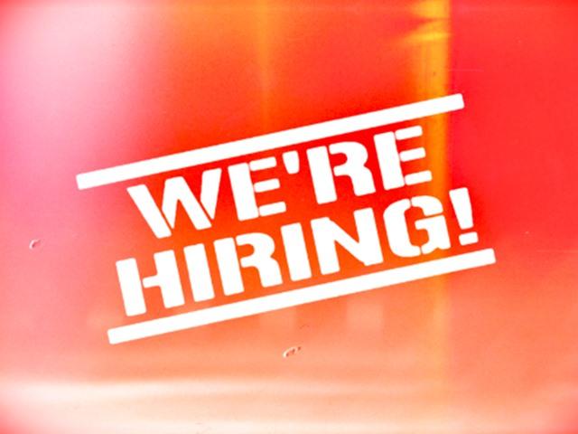 HCL Apprentice Trainee Recruitment 2019: 10वीं पास के लिए 112 वैकेंसी, 30 मार्च से पहले करें आवेदन