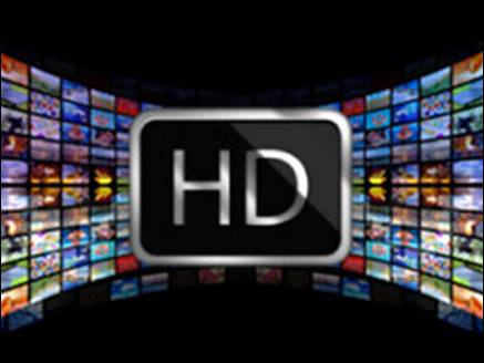 hd movies tech news 20171015 122225 13 10 2017