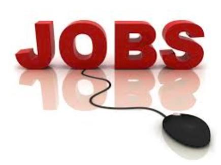 10वीं पास महिलाओं के लिए सरकारी नौकरी का मौका, सैलरी 18 हजार रुपए से ज्यादा
