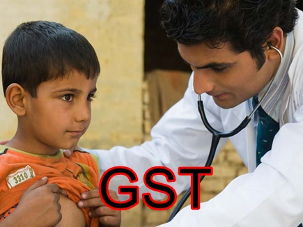 health in gst 2017519 161249 19 05 2017