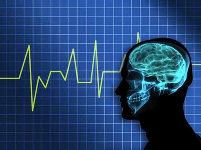 Health Study: नींद में उठी दिमागी तरंगों से बेहतर होती है याददाश्त