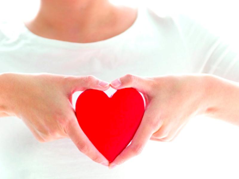ये है कोलेस्ट्रॉल और दिल की बीमारियों का संबंध, इन बातों को जरूर जान लें