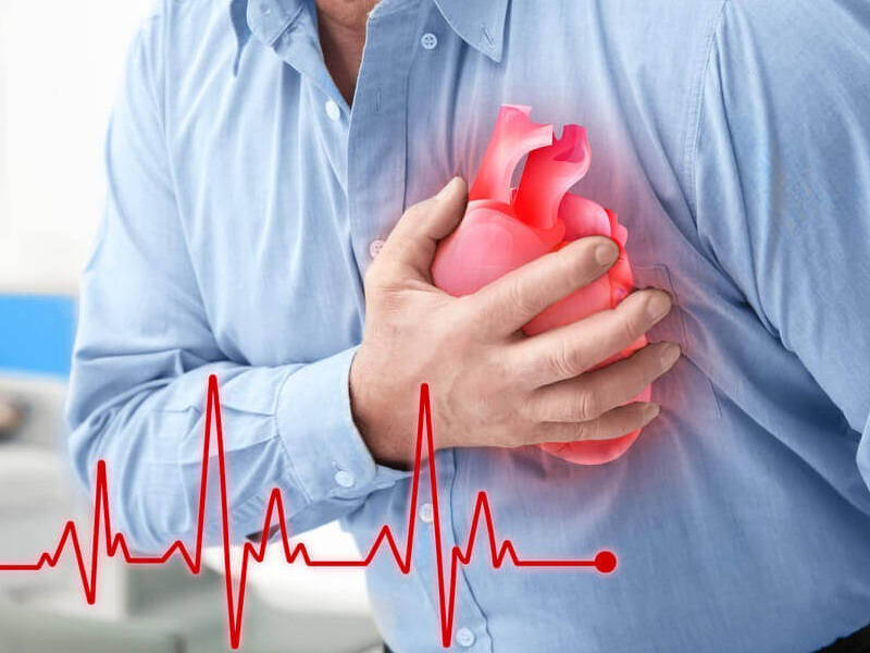 24 घंटे में पता चल जाता हृदय गति से की व्यक्ति डिप्रेशन में है या नहीं