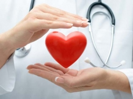बड़ी सफलता, हृदय रोग से बचाएगा नया जीन