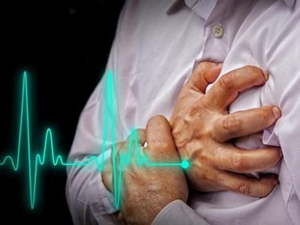 उसका दिल दाईं तरफ था, सीने में जब दर्द उठा तो हुआ खुलासा