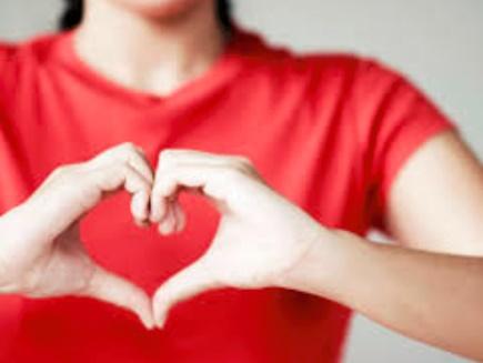 सामान्य इंफेक्शन से काफी बढ़ जाती है हार्ट अटैक या स्ट्रोक की आशंका