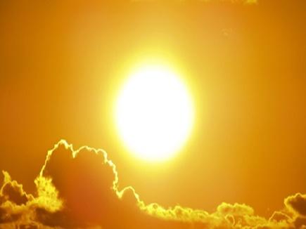 MP में भीषण गर्मी का सितम, खजुराहो में पारा 47 डिग्री के पार