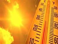 Lok Sabha Elections : भीषण गर्मी देगी चुनौती, मतदान प्रतिशत बढ़ाने को लेकर कवायद