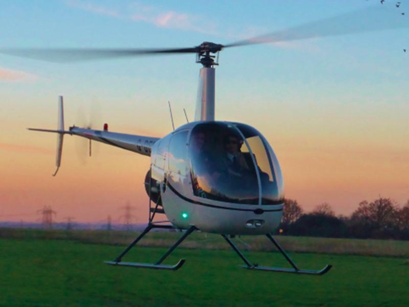 Alwar: रिटायरमेंट के लिए अनोखी तैयारी, स्कूल से घर जाने के लिए टीचर ने बुक कराया हेलीकॉप्टर