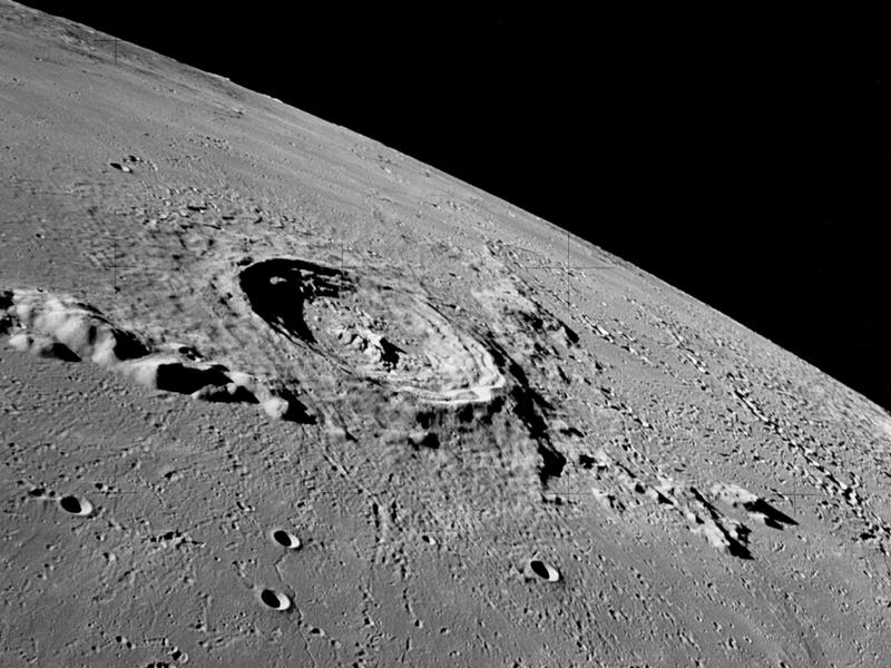 Chandrayaan 2 Launch Countdown: धरतीवासियों को बेशुमार बिजली की सौगात दे सकता है चंद्रमा, जानिए कैसे