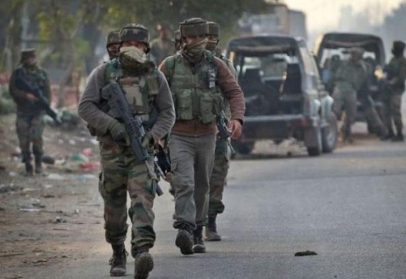 आतंकी हमले की आशंका के चलते गुजरात में हाईअलर्ट, पर्यटन स्थलों की सुरक्षा बढ़ाई