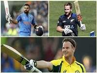 विराट नहीं, ये हैं अंतरराष्ट्रीय क्रिकेट में सबसे ज्यादा वेतन पाने वाले क्रिकेटर