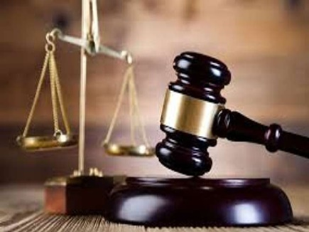 सिंगापुर में भारतीय मूल के युवक को दुष्कर्म के आरोप में 13 साल जेल और 12 बेंत की सजा