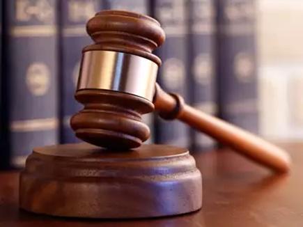 MP हाईकोर्ट ने सांसद ज्ञान सिंह को नोटिस जारी कर ट्रांसफर पर रोक लगाई