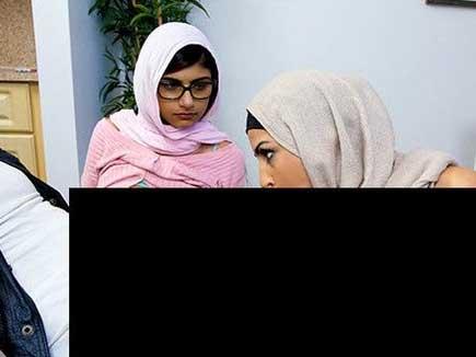 hijab-wearing-porn-actress 201518 134725 08 01 2015