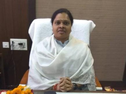 Hina kawre: मध्य प्रदेश विधानसभा उपाध्यक्ष हिना कांवरे के फॉलो वाहन को ट्राले ने मारी टक्कर, चार की मौत