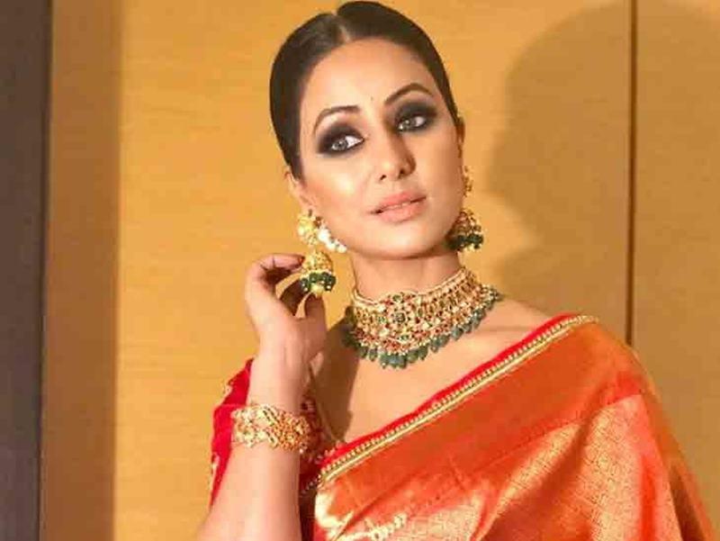 India Day Parade 2019: 'इंडिया डे परेड' में शामिल होने वालीं पहली TV Actress होंगी हिना खान, न्यूयॉर्क से आया न्यौता