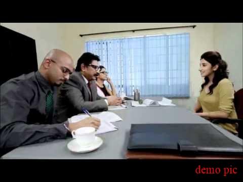 hindi jobs sonal 13 09 2017
