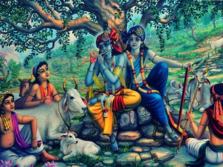 hindu-gods 24 03 2017