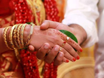 hindu marriage 2017517 113812 17 05 2017